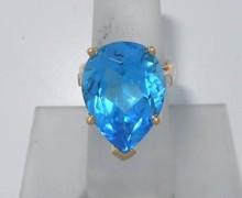 topaz-ring-220x180