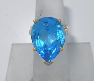 topaz-ring-300x260